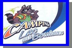 logo-camping-lac-aux-bouleaux