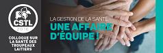 AMPVQ_ColloqueTroupeaux